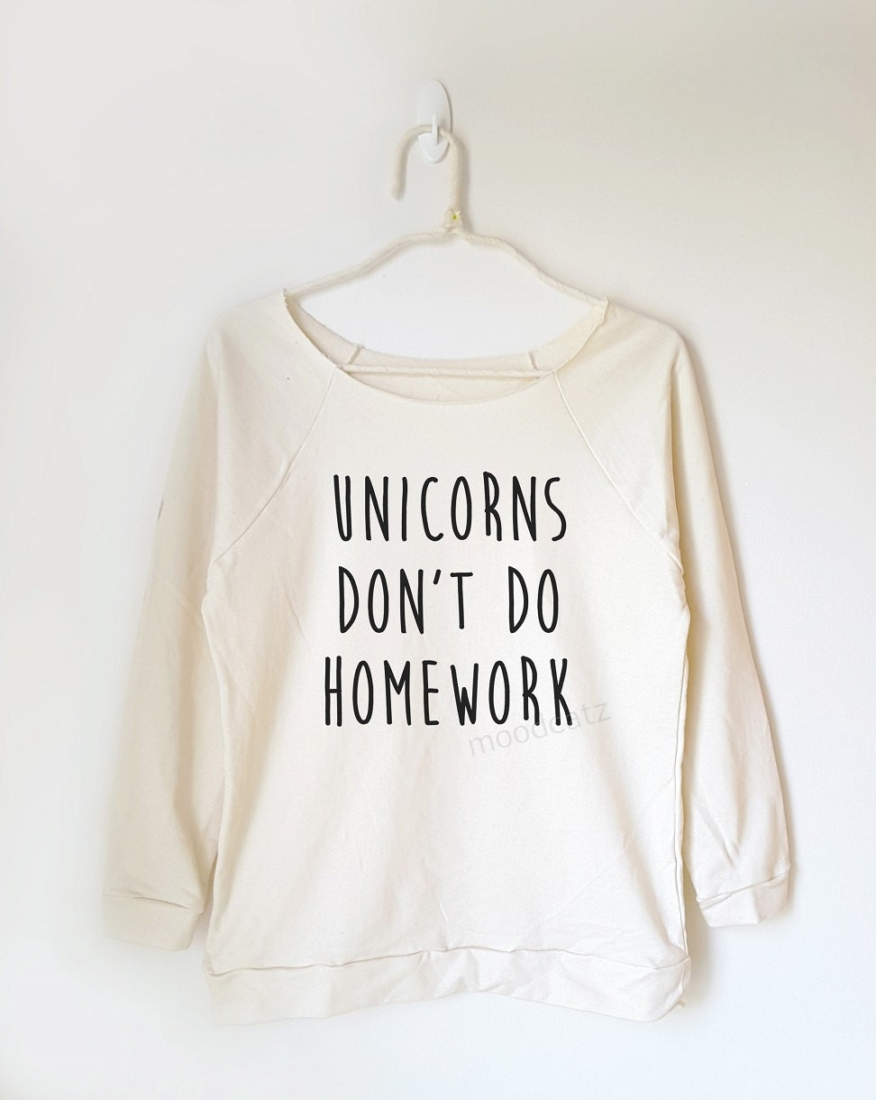 My posse dont do homework quotes