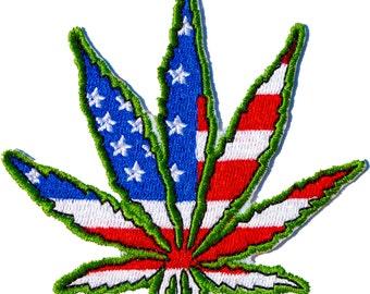 American Pot Patch