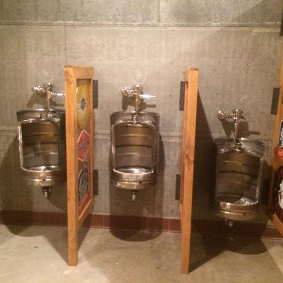Urinal Keg Urinals Stainless Steel Urinal Keg Urinal Keg