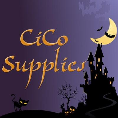 CiCoSupplies
