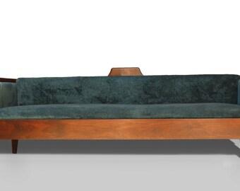 JONI sofa