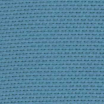 Blueberry Monks Cloth 60 Quot Wide Per Yard From