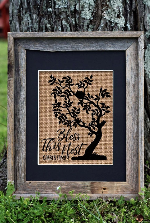 https://www.etsy.com/listing/262952024/bless-this-nest-burlap-tree-personalized?ref=shop_home_active_16
