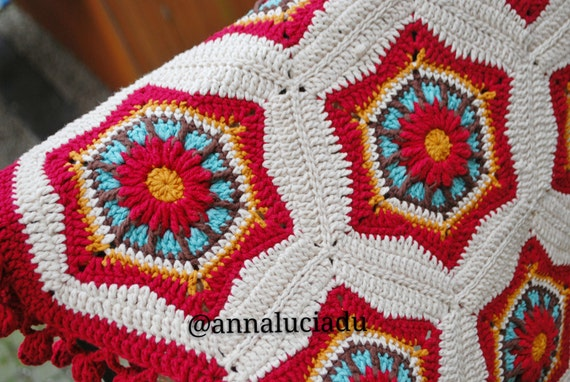 Crochet squares crochet patterns modern crochet crochet