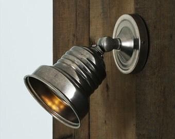 Sucre Industrial Spot Light
