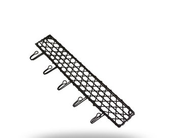 Unique Hangers decorative hanger | etsy