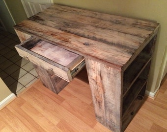 Kitchen prep table Etsy