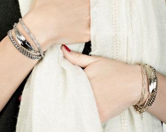 Rock & Cute bracelet