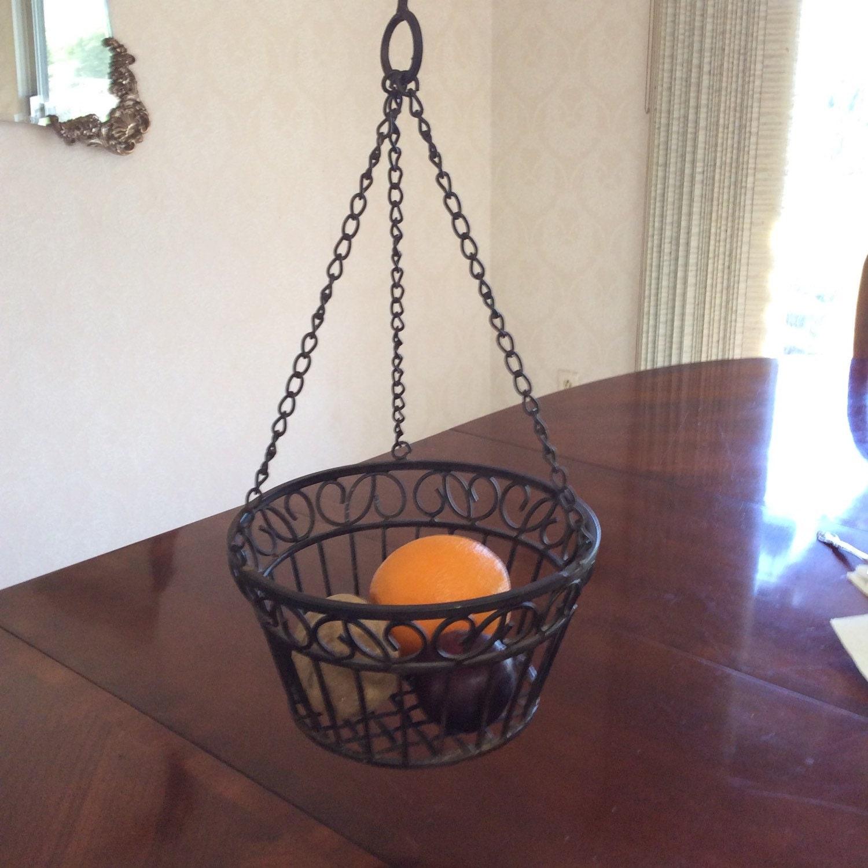 galvanized metal wall basket mail basket distressed metal. Black Bedroom Furniture Sets. Home Design Ideas