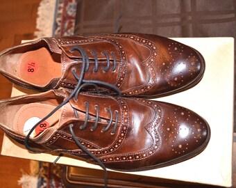 Mens Shoes size 8.5