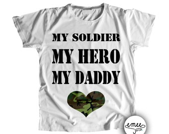 Army Baby Clothes, Army Baby Boy, Army Baby Girl, Army Baby Clothing, Military Baby Clothes, Military Baby Girl, Military Baby Boy