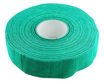 Finger Pro Safety Tape 90ft Roll  (PS388)