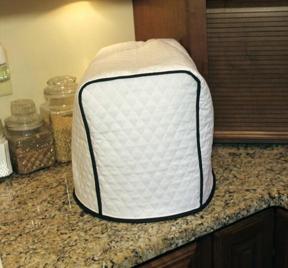 bread machine cover