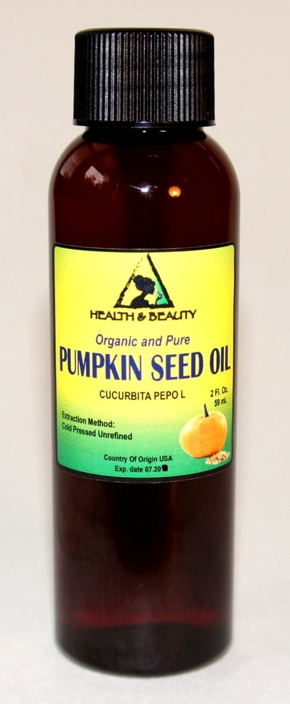 processing of pumpkin seed for oil pdf