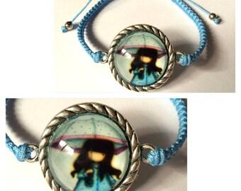 Bracelet Gorjuss