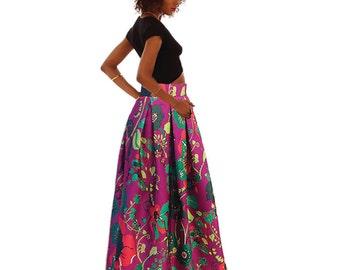 Ball gown skirt | Etsy