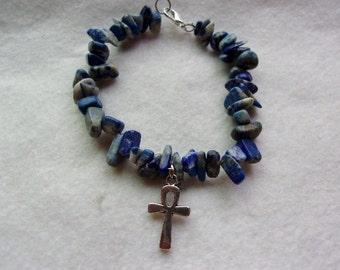 Women's Health Bracelet