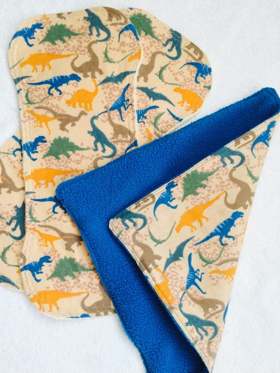 Baby Burp Cloths Splat Mat Spit Rag Spit By Splendidfindings