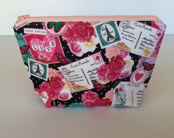 SALE! Sweet Nothings Pouch
