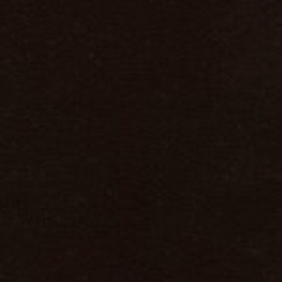 Black Twill Fabric, Fabric Finders,100 percent cotton
