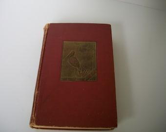 Hans Andersen Forty Stories by M. R. James, O. M. - 1930 Vintage Children Literature