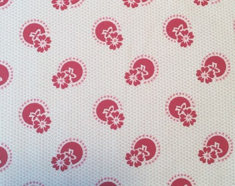Northcote Range by Cabbages & Roses for Moda Fabrics by the yard 35205 15