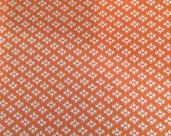 Florence Four Dots by Denyse Schmidt for Westminster Fibers