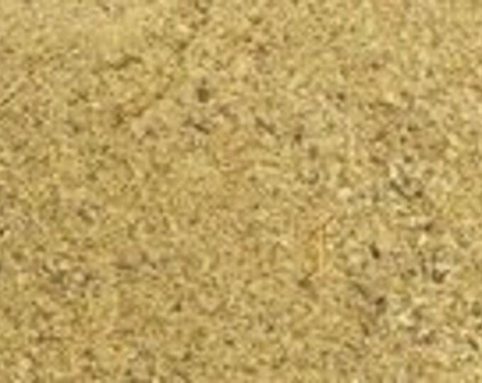 Triphala Powder - Certified Organic
