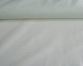 "green Fabric 135cm (54"") wide voile polyester"