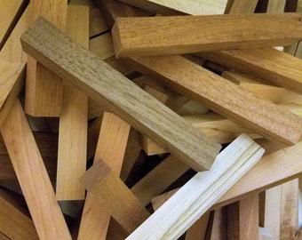Bulk Pen Turning Wood Blanks, Cherry Pen Turning Blanks,Ambrosia Maple Pen Blanks,Walnut Pen Blank,Mahogany Pen Blanks,Wood Turning Supplies