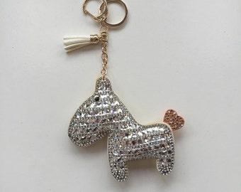 Original Cavallo Diamante