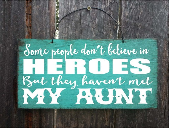 aunt sign, gift for aunt, aunts, Christmas gift for aunt, aunt gift, auntie, birthday gift for aunt, 173