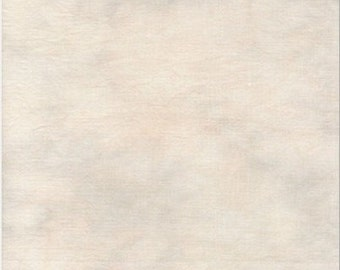 """32 Count TYCHO Linen by PICTURE THIS Plus 