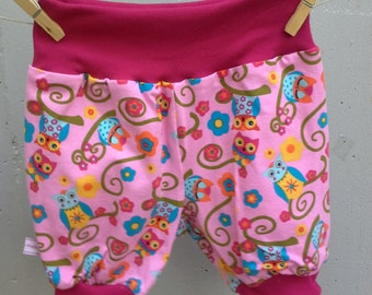 just for babies Size 00