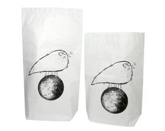 FiuFiu - Paper Bag