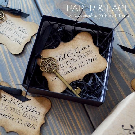 Black Box, Filler, & Kraft Gift Wrap