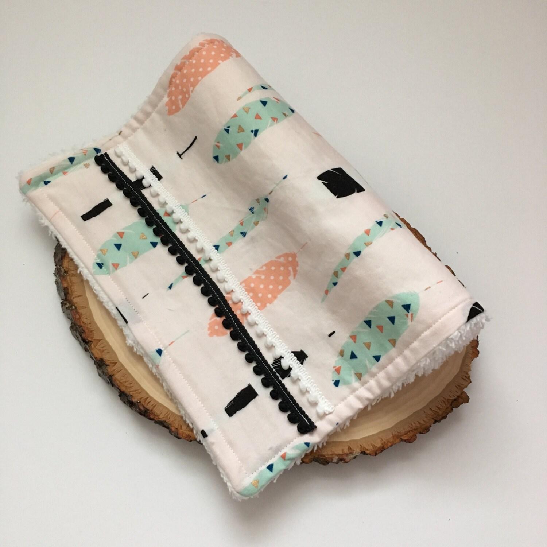 Wash Burp Cloths Before Use: Burp Rag Burp Cloth Clean Up Cloth Baby Cloth By