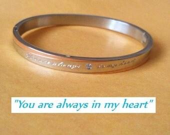Valentine gift, Valentine, valentines, wife, girlfriend, valentines day, gift for wife, valentine jewellery, valentine, Jewelry, romantic,