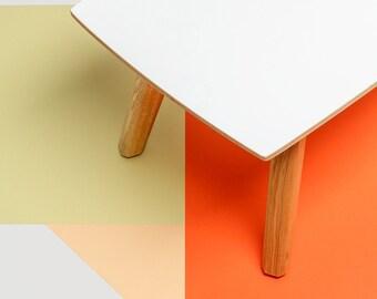 ablage etsy. Black Bedroom Furniture Sets. Home Design Ideas