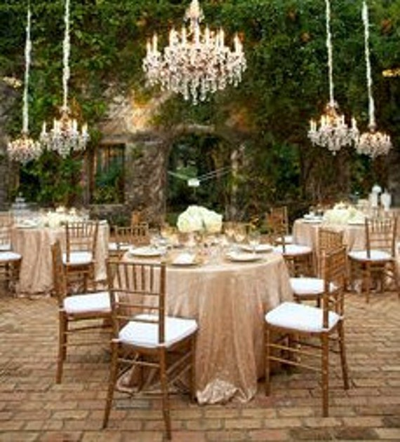 Wedding Decorations For Less: Weddings For Less Blog