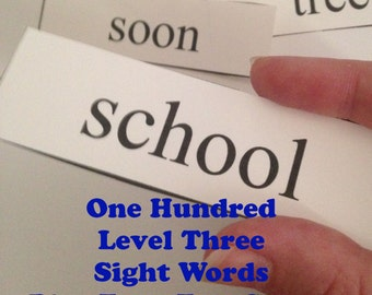 Sight Word Game, First Grade Reading, Homeschool Help, Reading Games, Reading Flashcards, Preschool Reading, Summer Reading, School Ready