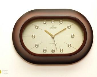 Diehl Clocks Etsy