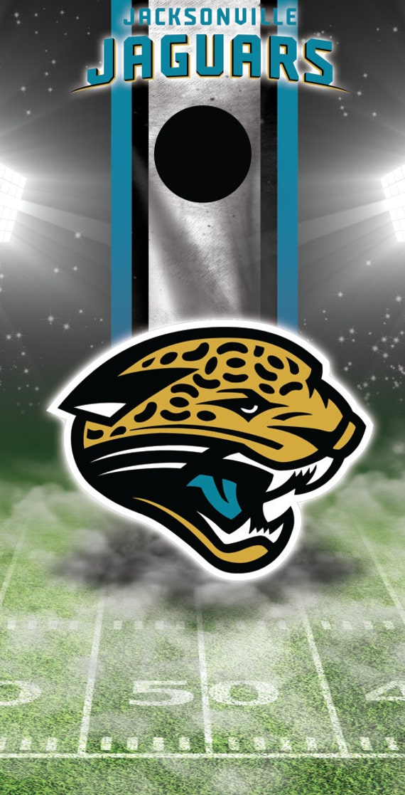 jacksonville jaguars nfl custom cornhole prints free shipping. Cars Review. Best American Auto & Cars Review