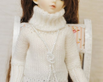 Sweater for BJD - MSD
