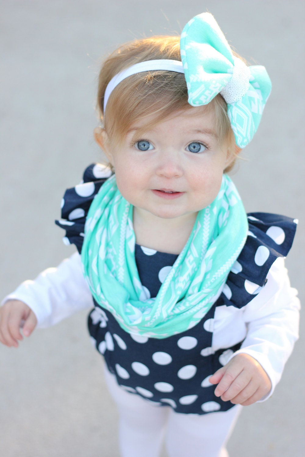baby infinity scarf toddler infinity scarf toddler by