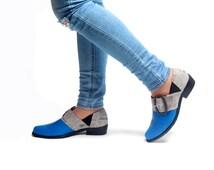 celine shoulder luggage bag - Popular items for mens leather shoes on Etsy