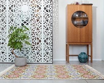 5x7 area rugs modern area rugs cool rugs rugs onlinearea rug - 5x7 Area Rugs