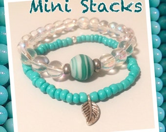 Mini Stacks