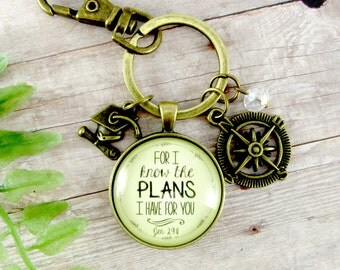 girl compass etsy