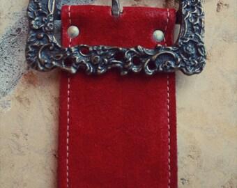 Vintage belt- Bohemian Belt- Boho Belt-Gypsy Belt-Bohemian Clothing-Gypsy Clothing-Festival Clothing-Coachella Clothing-Festival Accessories